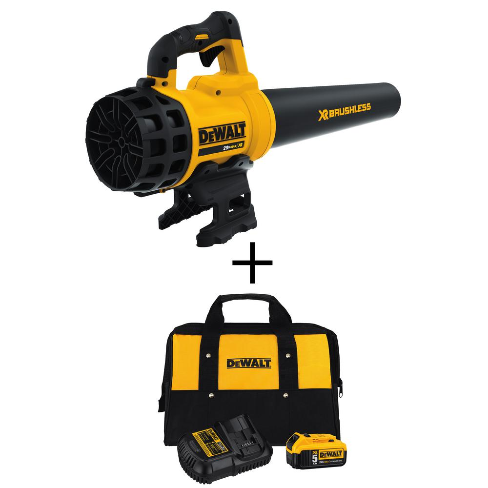 dewalt-leaf-blowers-dcbl720b205ck-64_100