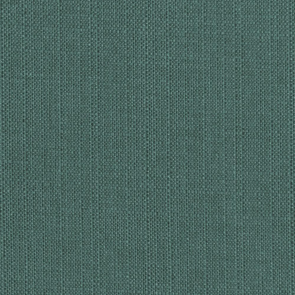 Beacon Park CushionGuard Charleston Patio Ottoman Slipcover