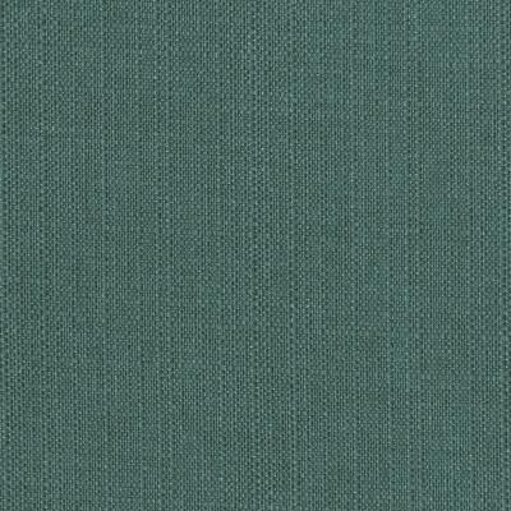 Woodbury CushionGuard Charleston Patio Ottoman Slipcover (2-Pack)