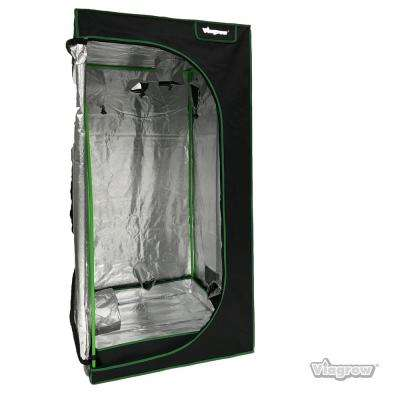 3 ft  x 3 ft  x 6 7 ft  Grow Room Tent