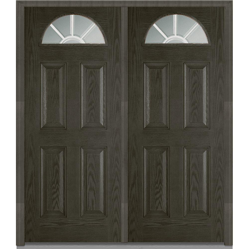 double front doors. 64 Double Front Doors