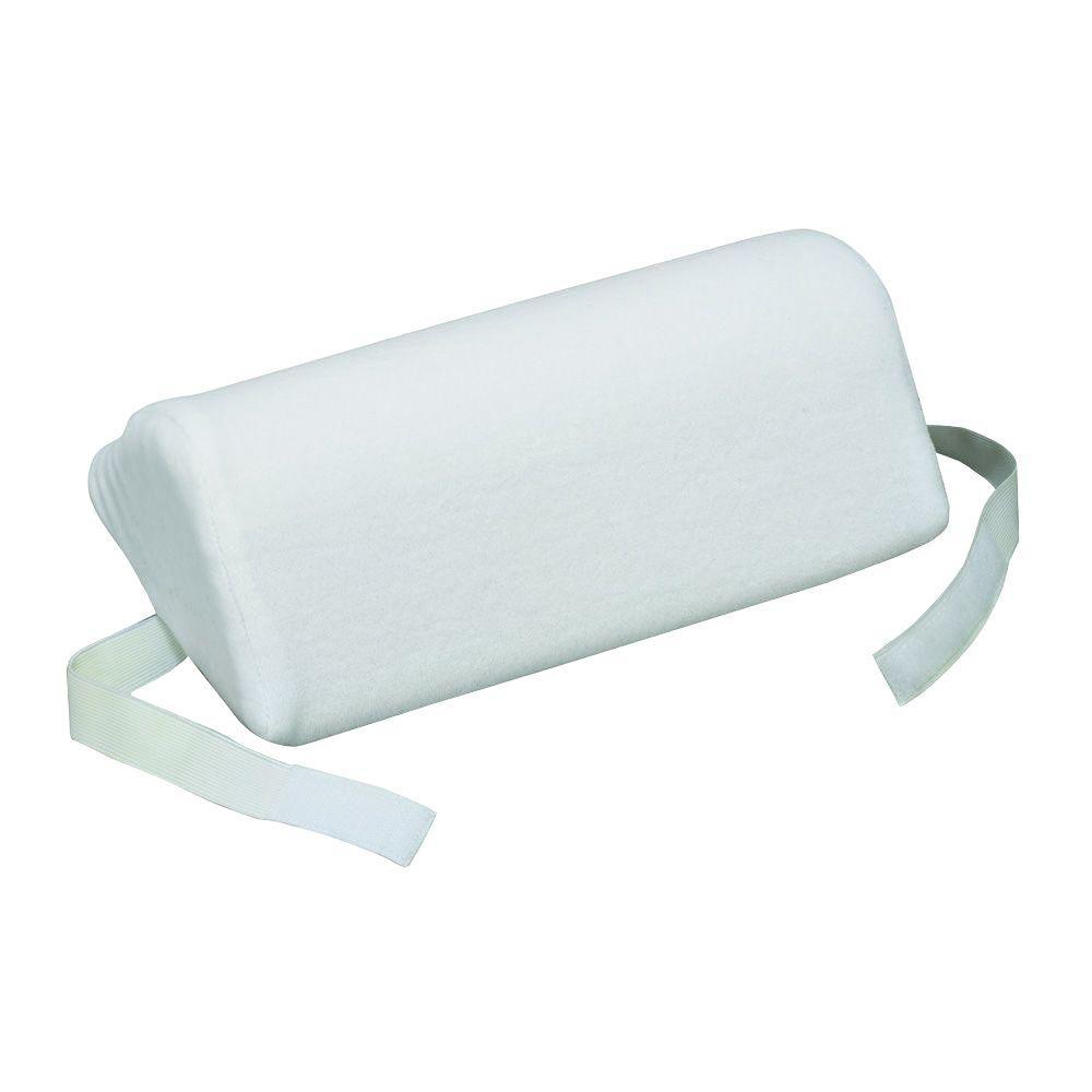 HealthSmart Portable Headrest Pillow