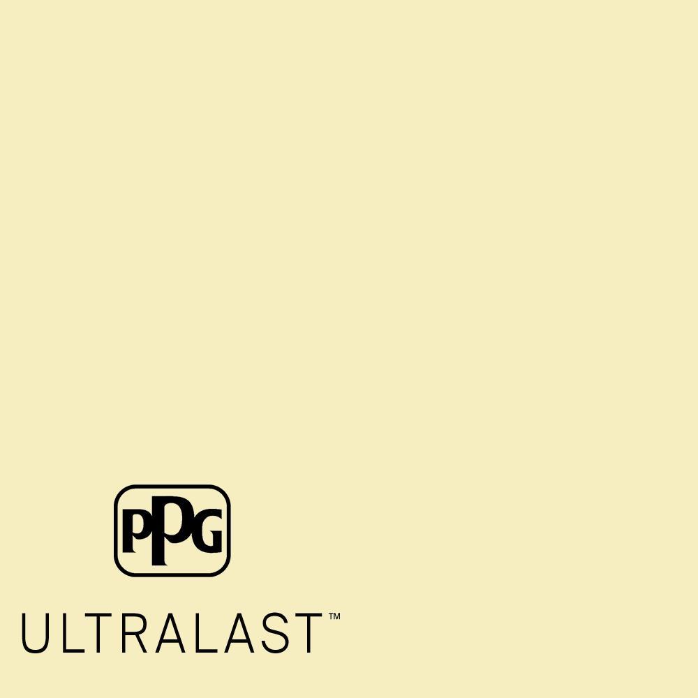 Ppg Ultralast 1 Gal Ppg1107 2 Joyful Eggshell Interior Paint And Primer Ppg1107 2u 01e The Home Depot,T Mobile Free Inflight Wifi Delta