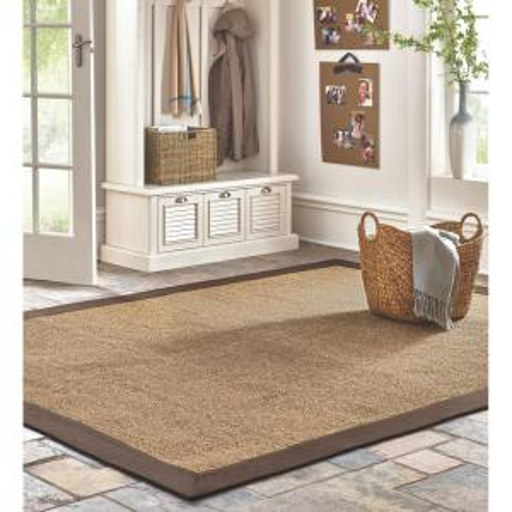 +5. Home Decorators Collection ...