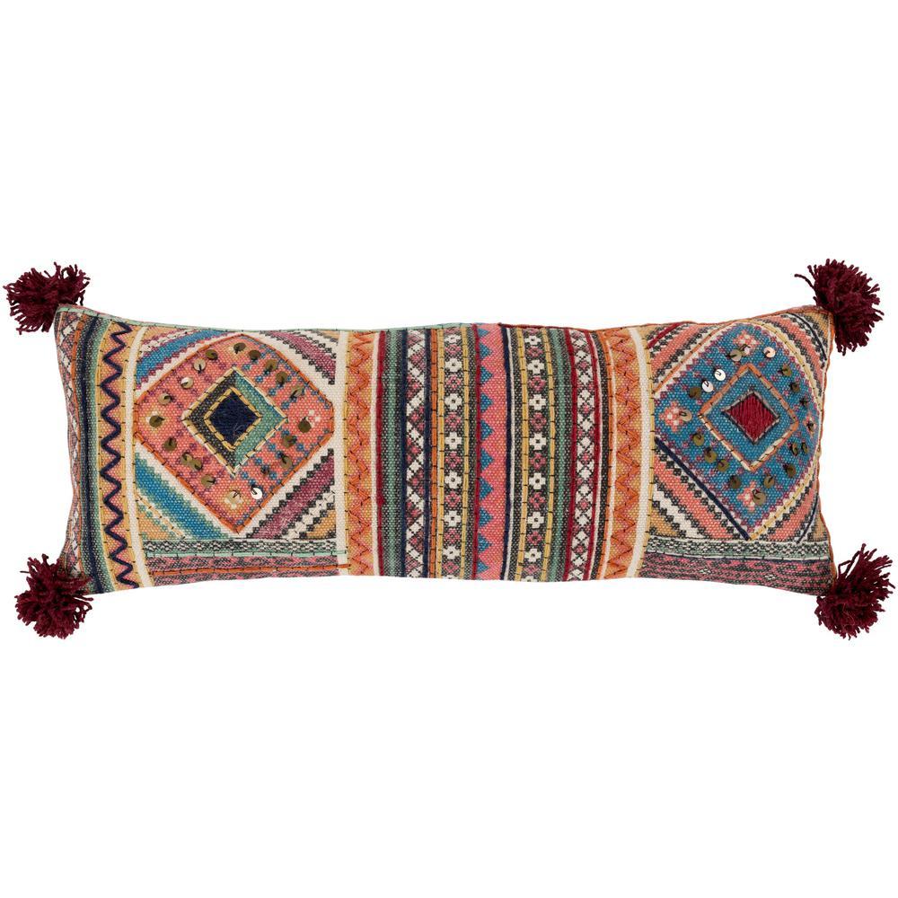 Zuan Poly Standard Pillow
