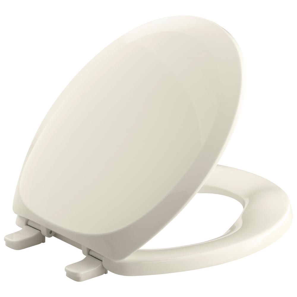 Kohler Toilet Seats Customer Service Image Collections