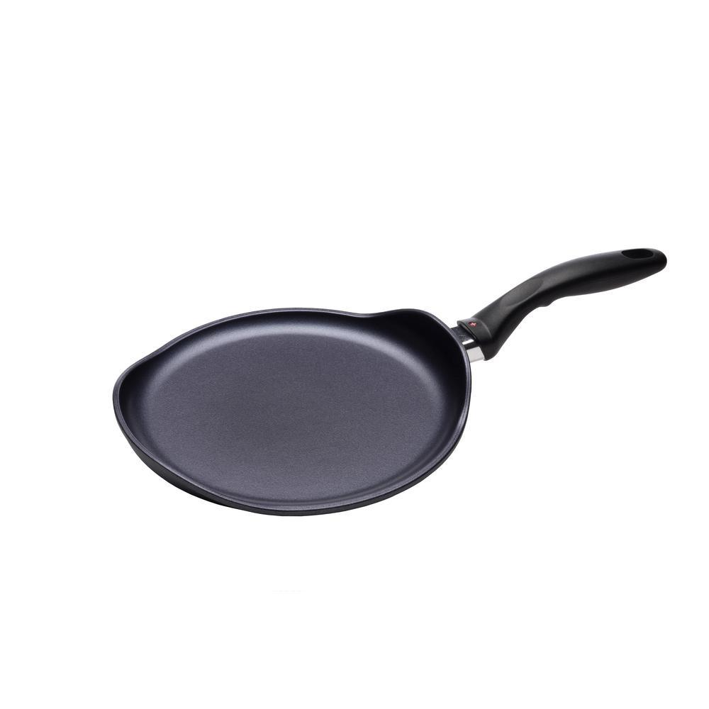 Nonstick Crepe Pan
