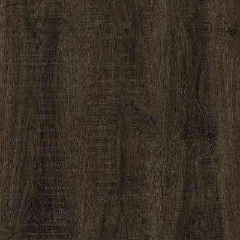 Clarksville Oak 6 in. x 36 in. Luxury Vinyl Plank Flooring (24 sq. ft. / case)