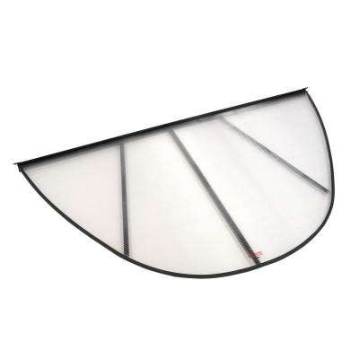 Premier Polycarbonate Window Well Cover