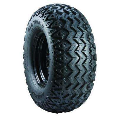 All Trail II 22X9.50-10/4 Lawn Garden Tire