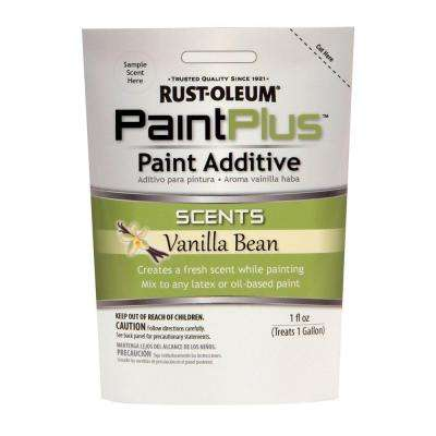1 oz. Vanilla Paint Additive (Case of 6)