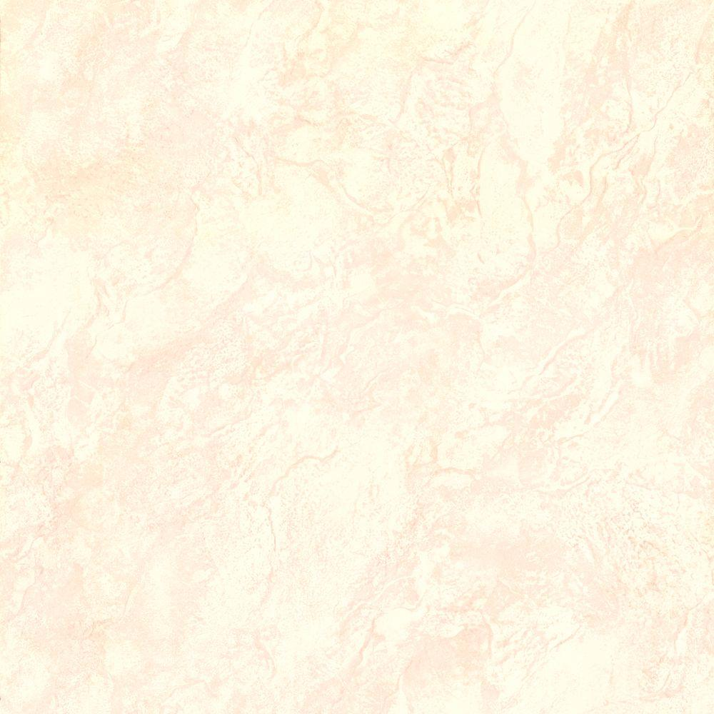 Baby pink marble wallpaper | Pink marble wallpaper, Pink ... |Pale Pink Marble Background
