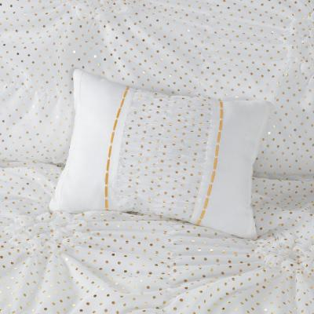 ID Essie Comforter Set