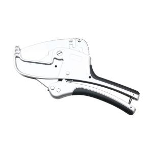 212 in ratcheting pvc pipe cutter