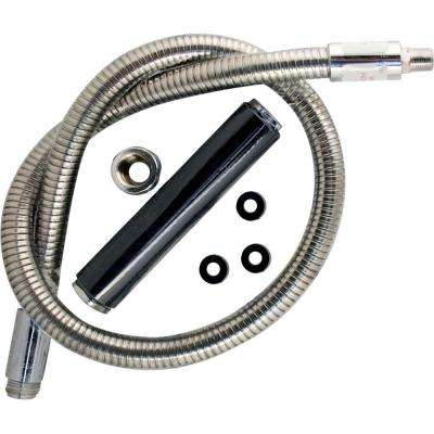 71404 Hose, Handle and Adapter