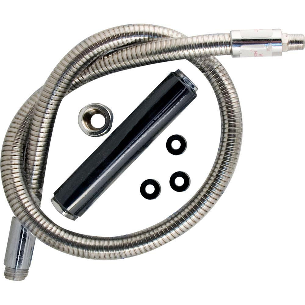Fisher 71404 Hose, Handle and Adapter