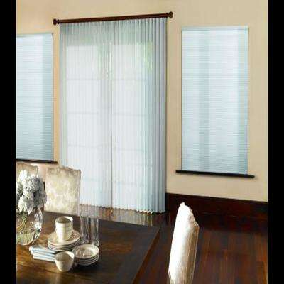 Levolor Perceptions Valance Only