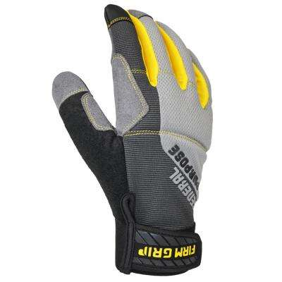 General Purpose Medium Glove