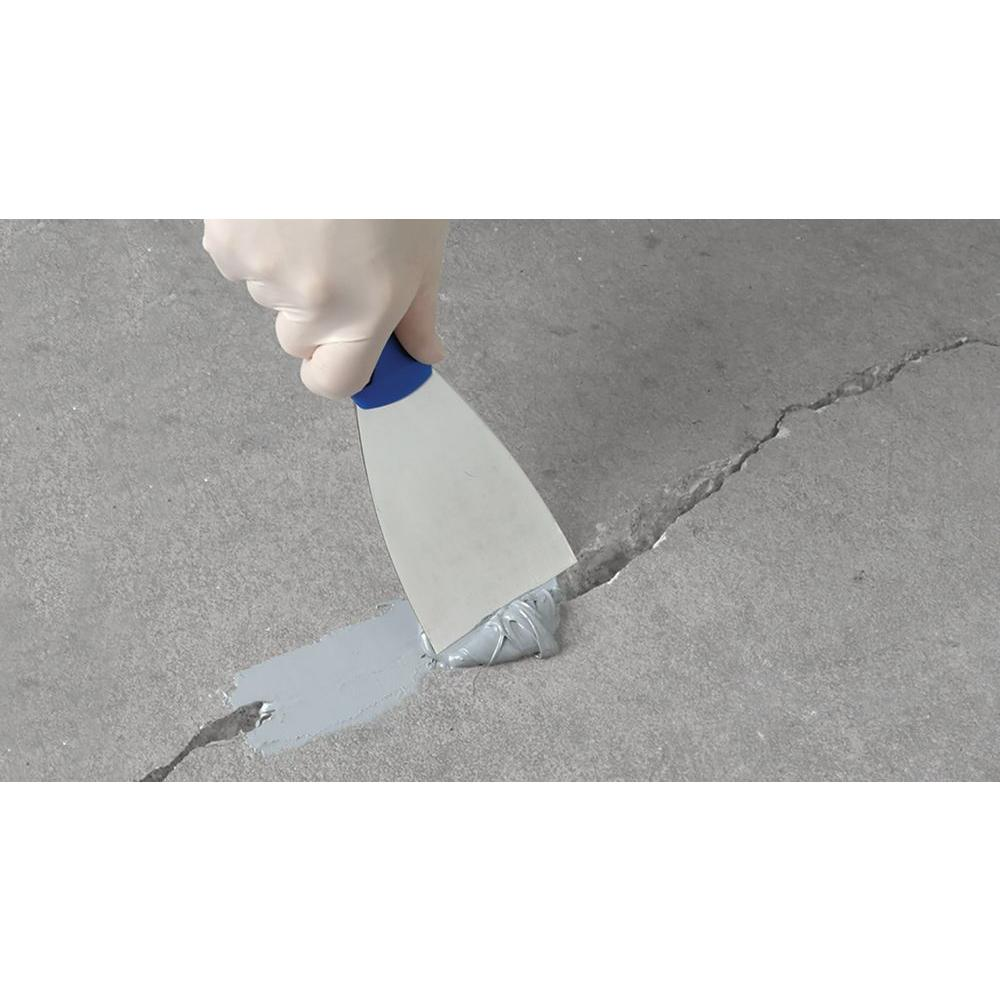 Concrete Patch And Repair Kit 215173