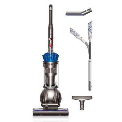 Ball Allergy Upright Vacuum with Bonus Accessories