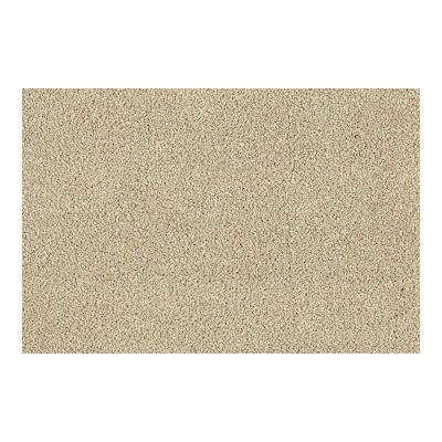 Carpet Sample-Cashmere III - Color Stellar Texture 8 in. x 8 in.