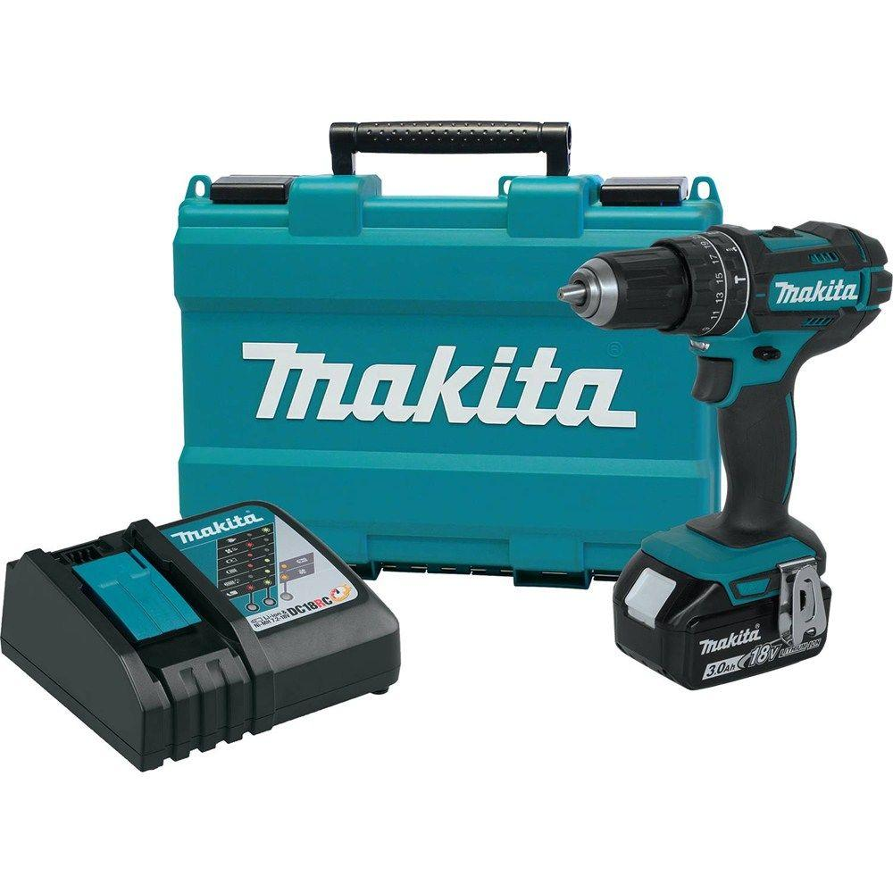 Home Depot Makita Warranty