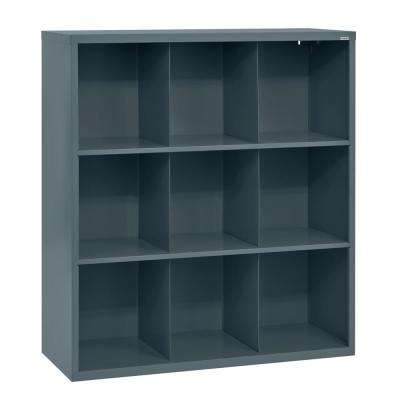 regular closet cubbies bath shelving shoe img federal kitchen hill lg closets