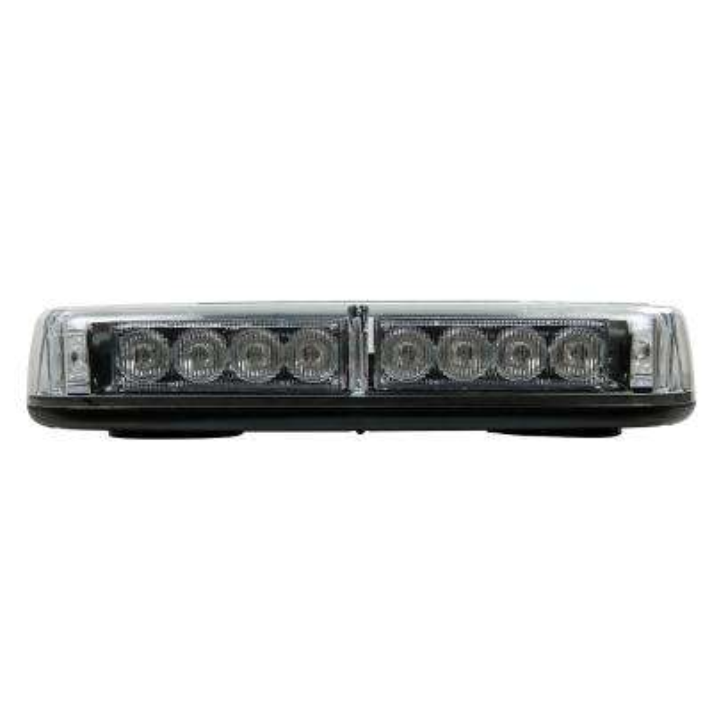LED Mini Warning Light Bar