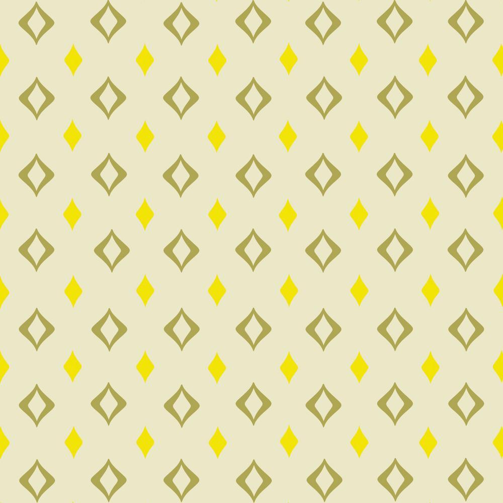 48 in. x 96 in. Laminate Sheet in Lounge Lizard with Virtual Design Matte Finish, Loungelizard
