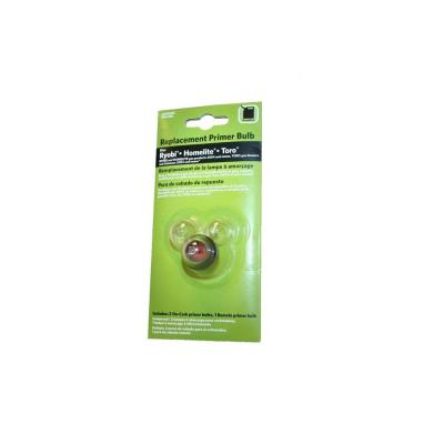 Replacement Primer Bulbs (3-Pack)