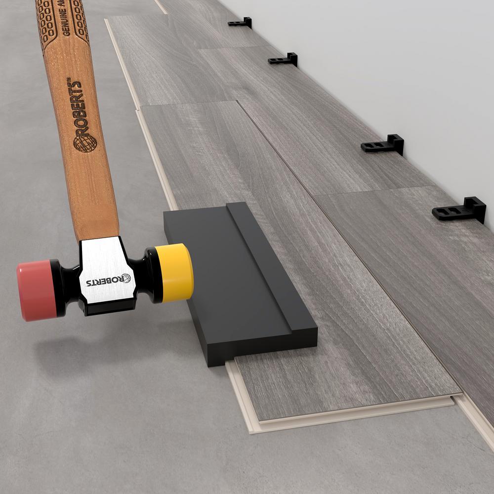 Roberts Pro Flooring Installation Kit