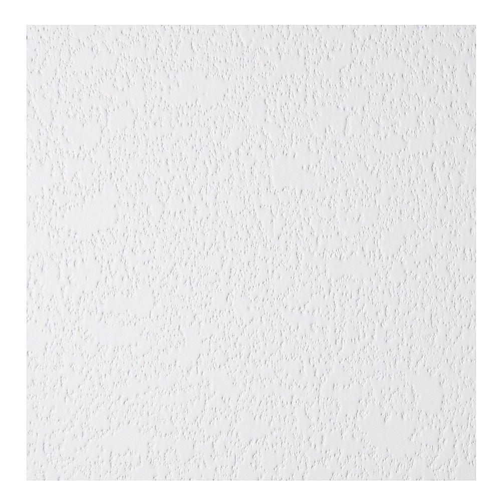 Parkland Performance 1/8 in. x 48 in. x 96 in. Stucco Fiberglass Reinforced Wall Panel