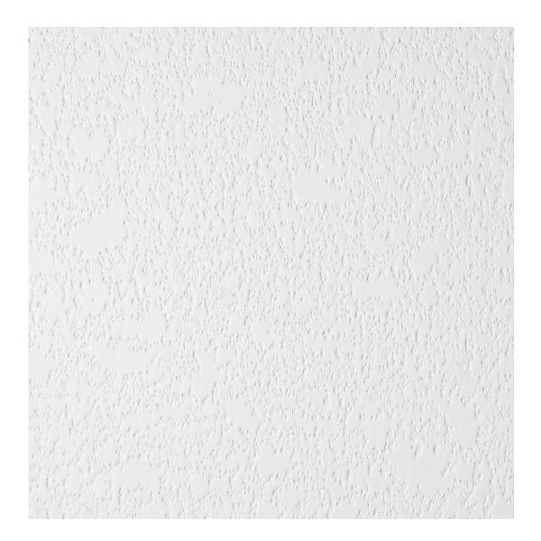 Parkland Performance 1 8 In X 48 In X 96 In Stucco Fiberglass Reinforced Wall Panel Pcc0050m The Home Depot