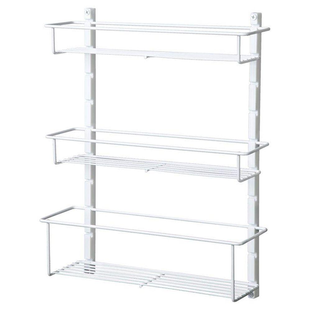 closetmaid spice rack-73996