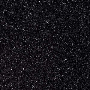 936bd352788525 Corian 2 in. x 2 in. Solid Surface Countertop Sample in Smoke Drift ...