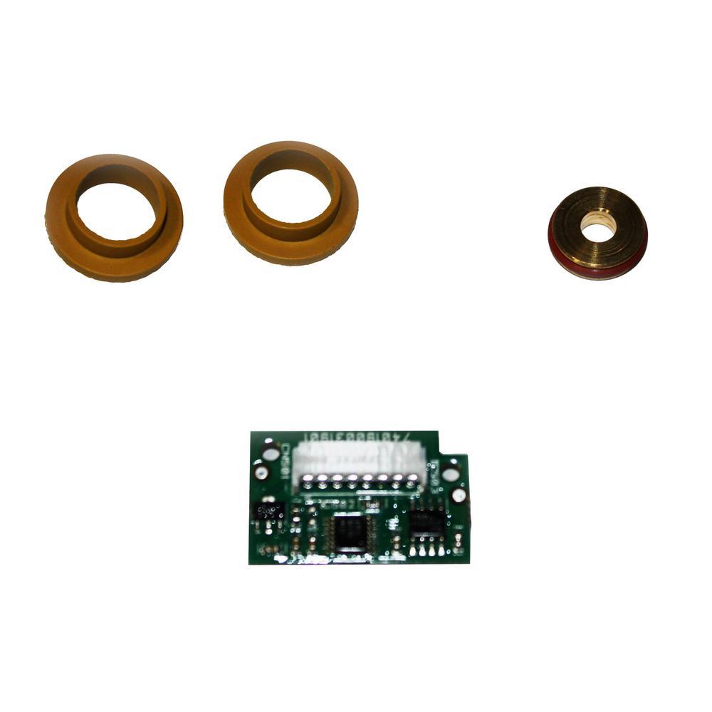 Propane Conversion Kit for Rinnai M160S