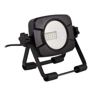 1000-Lumen LED Work Light