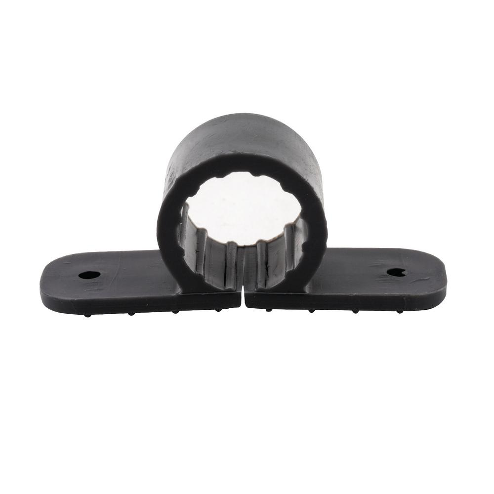 1/2 in. Standard Clamp (5-Pack)