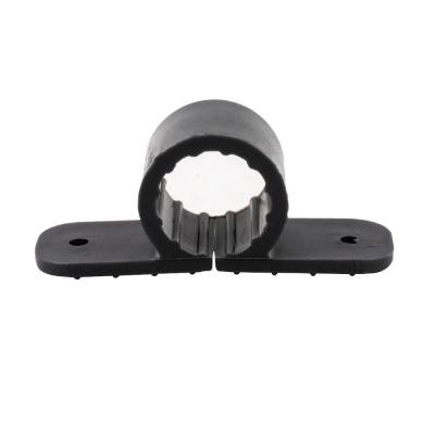 1/2 in. Standard Pipe Clamp (5-Pack)