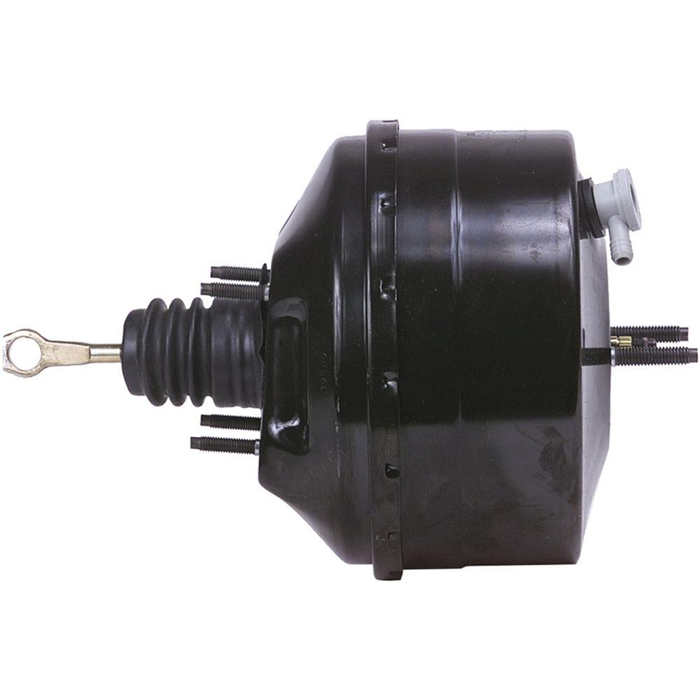 Cardone Reman Power Brake Booster