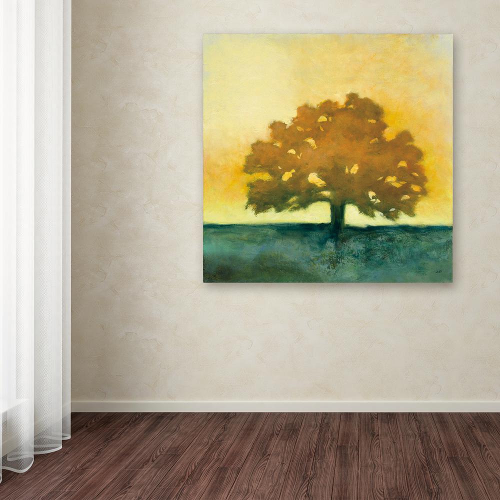Square Canvas - Graphic Art - Landscapes - Canvas Art - Wall Art ...