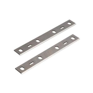 Delta Replacement Jointer Knives for 37-070 Jointer by Delta