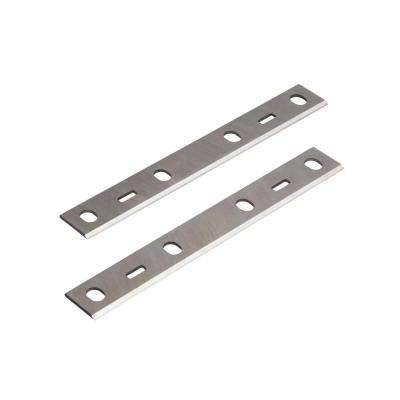 Replacement Jointer Knives for 37-070 Jointer