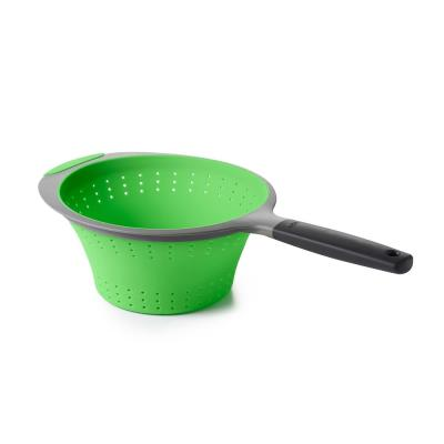 Good Grips 2 Qt. Collapsible Strainer