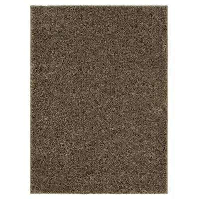 Summit Tweeds Brindle 7 Ft X 10 Area Rug