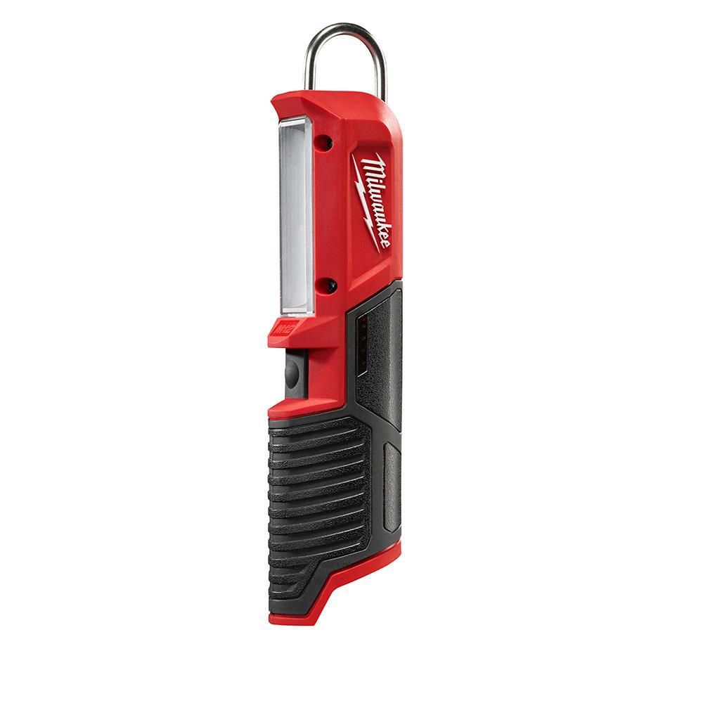 M12 12-Volt Lithium-Ion Cordless 220-Lumen LED Stick Light (Tool-Only)
