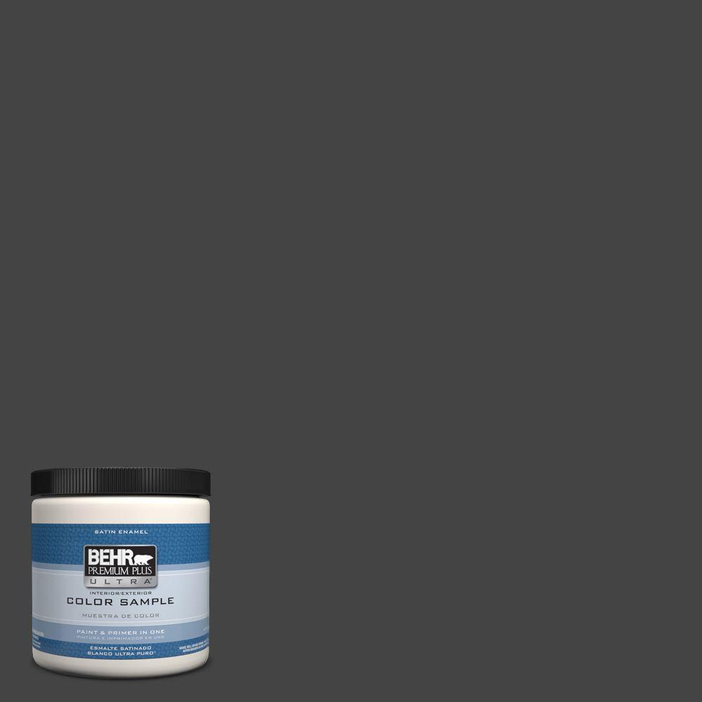 Behr Premium Plus Ultra Paint And Primer Home Depot