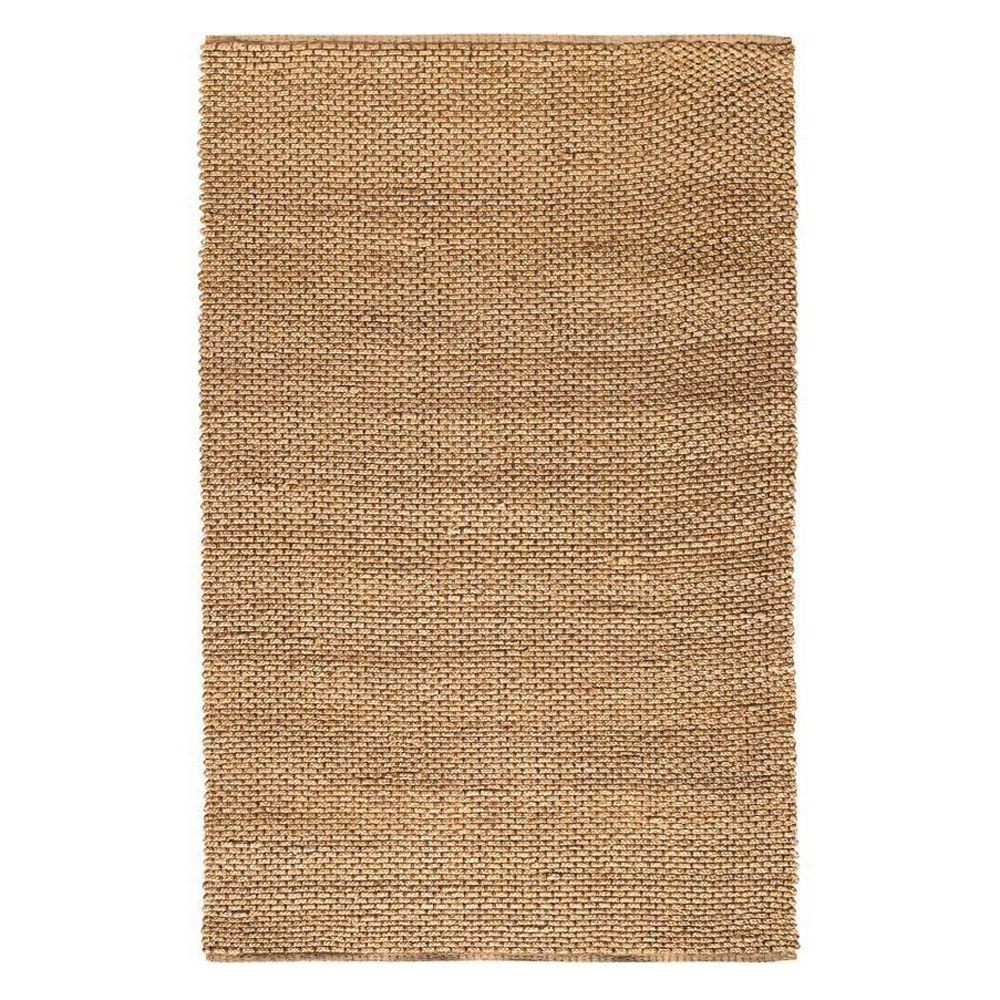 Home Decorators Collection Annandale Safari 4 ft. x 6 ft. Area Rug