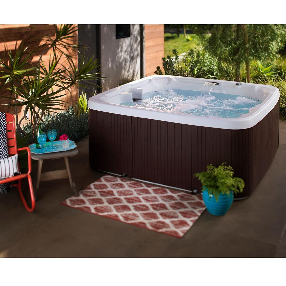 jet lifestyle lifesmart product person and hot spa bahama blem plug sale tub play reviews