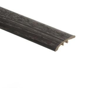 Zamma Aspen Oak Black Noble Oak 5 16 In Thick X 1 3 4 In